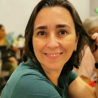 Paula-Carrilho.jpg