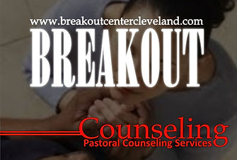 Breakout Counseling_edited.jpg