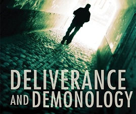 Deliverance_edited.jpg