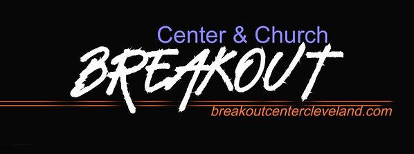 BreakOut%20Logo%20(3)_edited.jpg