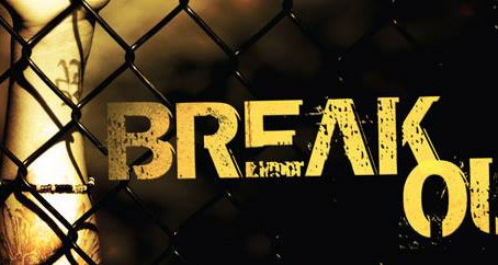 *New* Break out Sundays