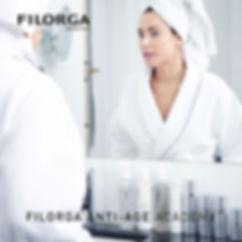 FILORGA-ANTI-AGE-ACADEMY1.jpg