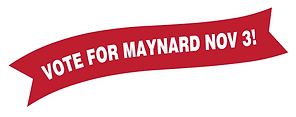 VOTEmaynardRED.tif