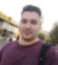 IMG_20180703_195236_edited.jpg