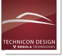 Technicon Design2.png