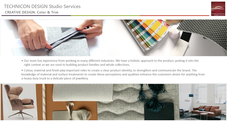 TD Studio Services - Color & Trim.png