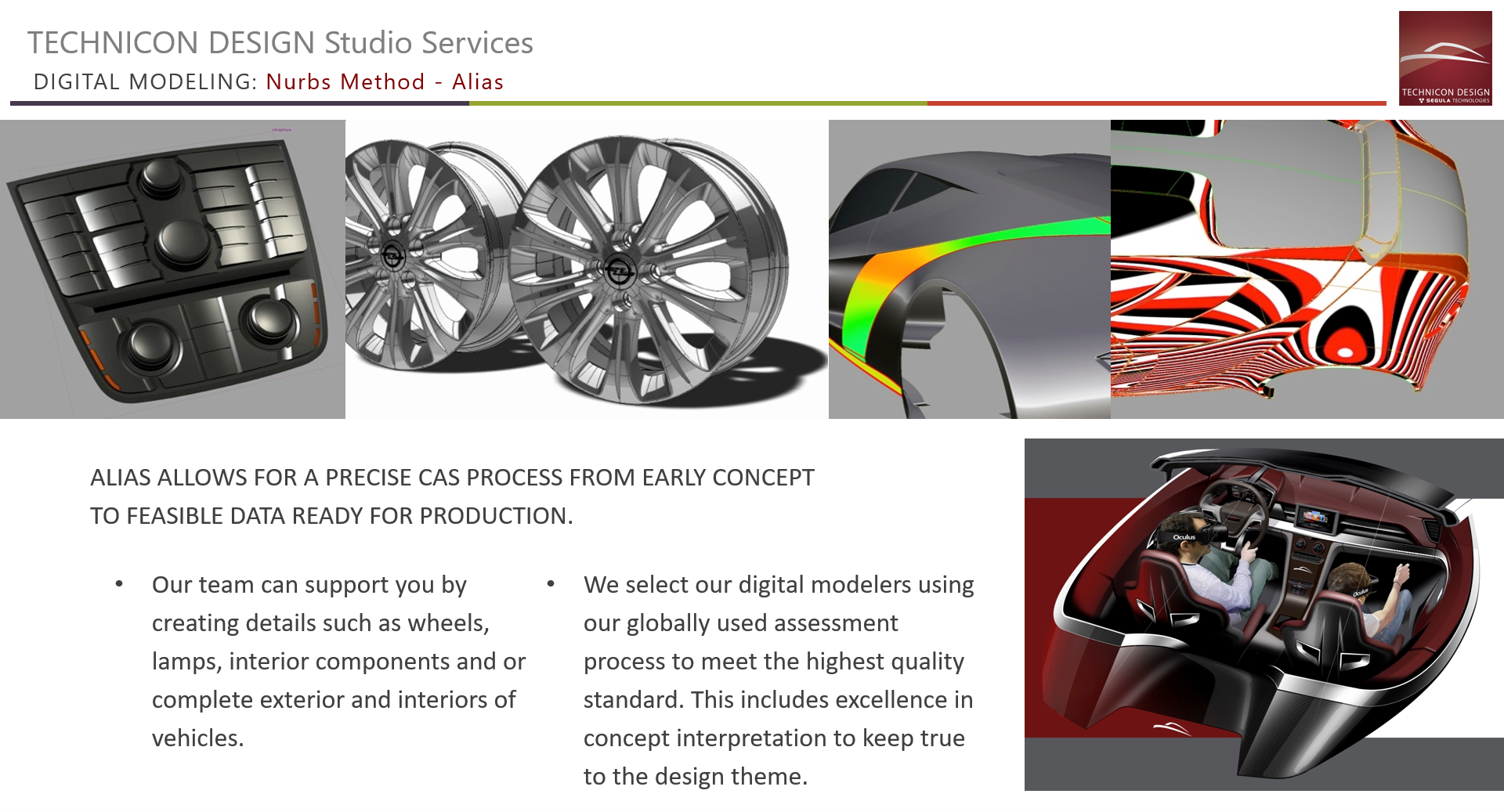 TD Studio Services - Nurbs.png