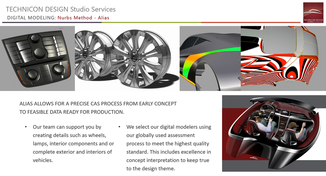 TD Studio Services - Nurbs.png