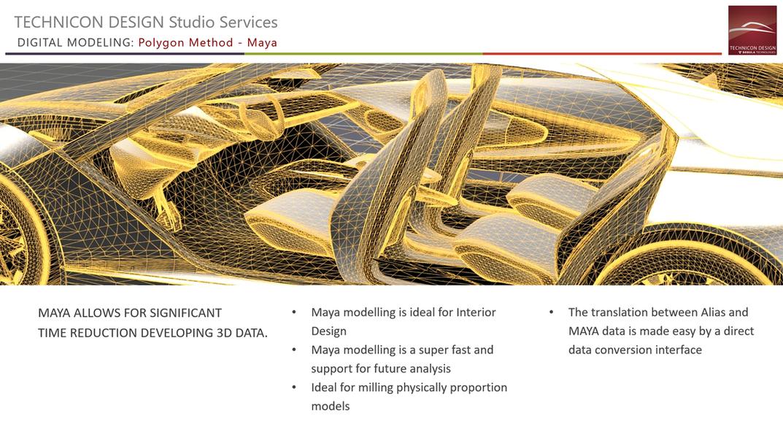 TD Studio Services - Polygon.png