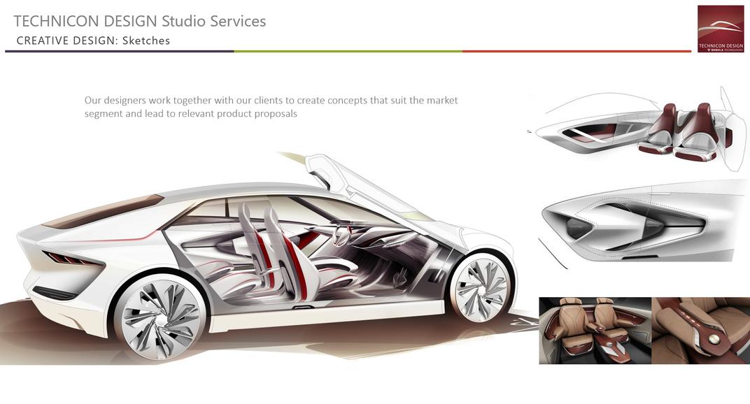 TD Studio Services - Sketchs.png