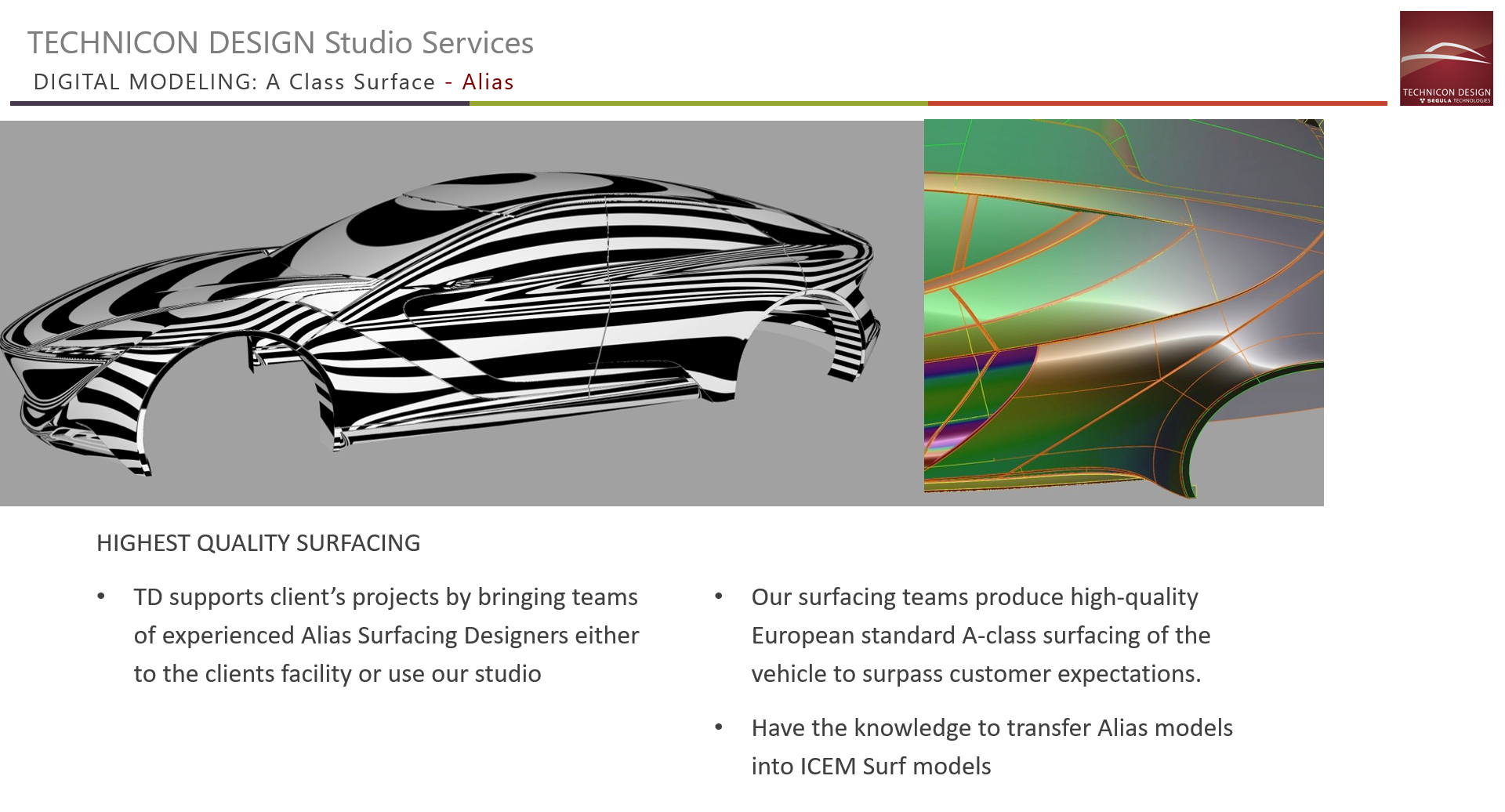 TD Studio Services - A Class Surface.png