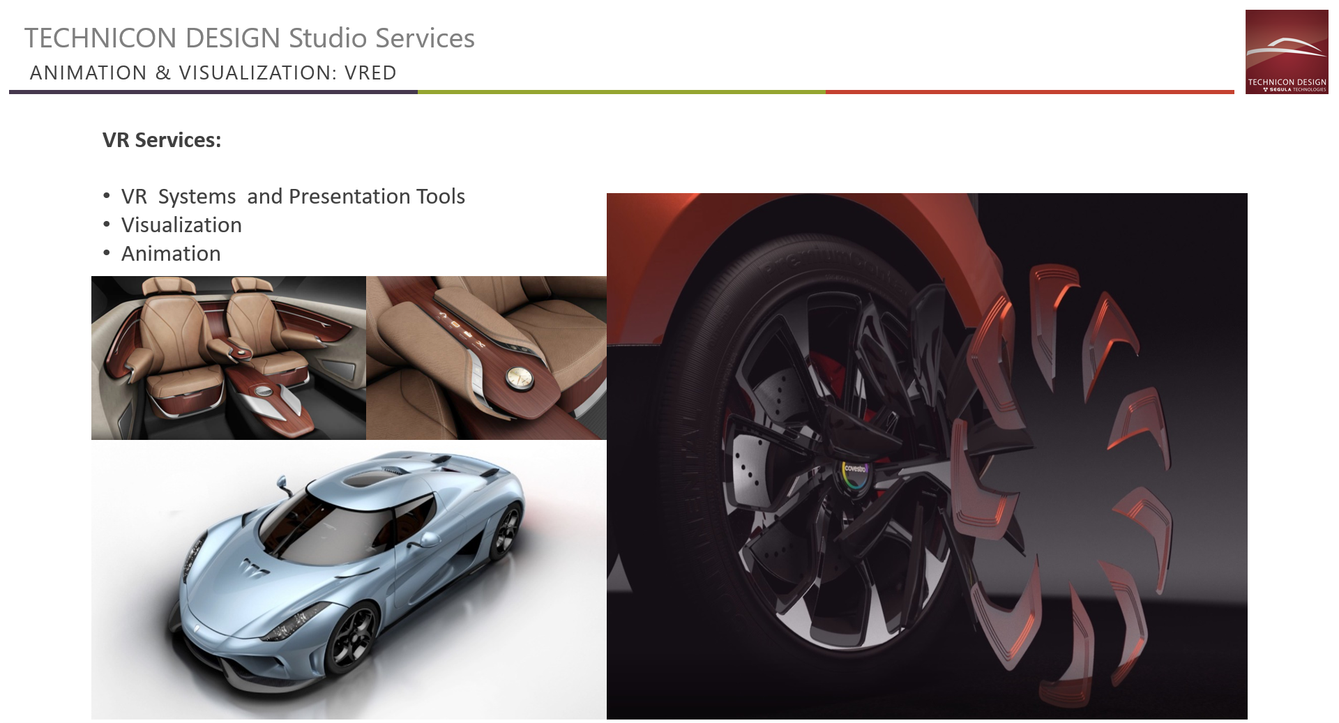 TD Studio Services - VRED.png