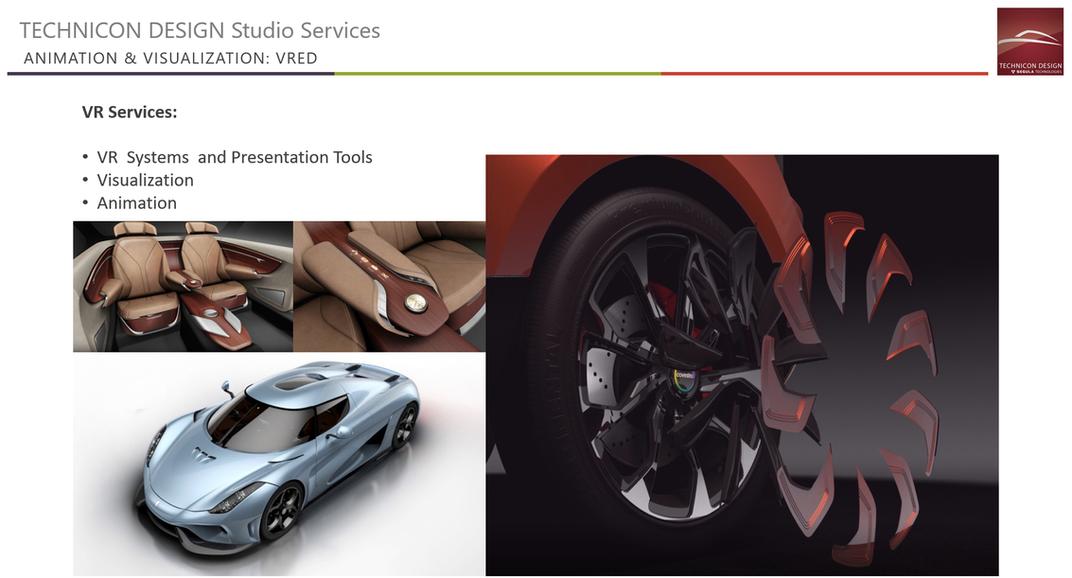 TD Studio Services - VRED.png