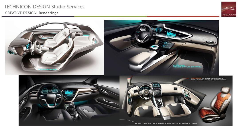 TD Studio Services - Renderings.png