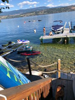 LakeAccess2