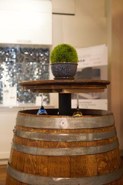 Wine Barrel Open2