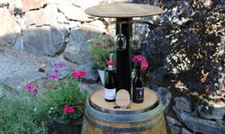 Wine Barrel 8265_edited