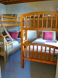 downstairs bunks.jpg