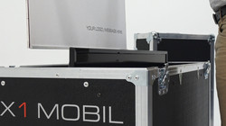 MOVABLE SPACES  X1 MOBIL NEW WEB (15)
