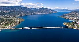 Okanagan Lake arial.jpg