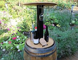 Wine Barrel 8296.jpg