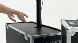 MOVABLE SPACES  X1 MOBIL NEW WEB (1)