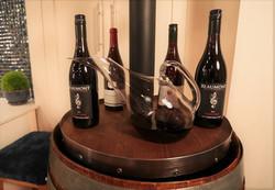 wineshelf2