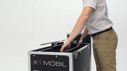 MOVABLE SPACES  X1 MOBIL NEW WEB (34)