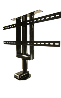 X1-M TV Lift. These are the quietest and most reliable lift systems available