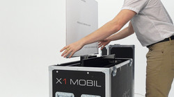 MOVABLE SPACES  X1 MOBIL NEW WEB (37)