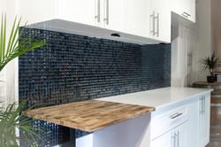 Kitchenleftclosed