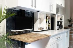 Kitchenleftall