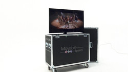 MOVABLE SPACES  X1 MOBIL NEW WEB (57)