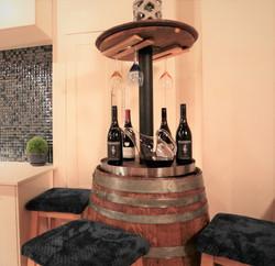 winebarrelup