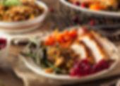 Turkey-Dinner-1.jpeg
