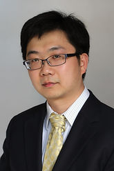 Kaiyan Qiu Photo.jpg