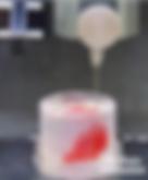 Screen Shot 2020-04-02 at 6.13.40 PM.png