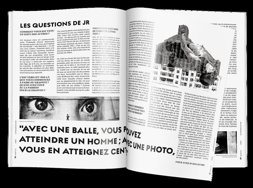 Photorealistic Magazine ckUp.png