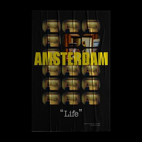 poster-6.jpg
