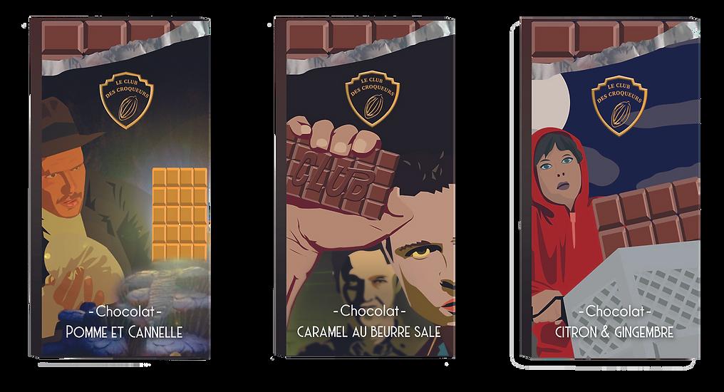 3 tablette chocolat ciné.tif