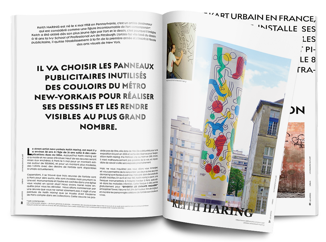 Photorealistic Magazine MockUp.png