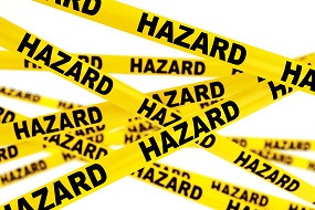 8 Spring Insurance Hazards: Are You Covered?