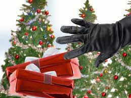 Why homeowners insurance is a Perfect Christmas Gift This Year?!