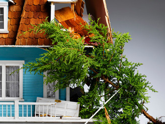 How To Avoid Common Holiday Home Insurance Claims