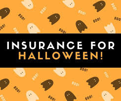 Make sure you have insurance for these 5 Halloween hazards