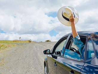 Five Insurance Tips for the Summer Season
