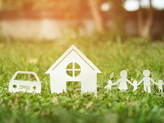 4 Insurance Hazards to Watch for this Spring