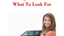 Affordable Car Insurance For College Students