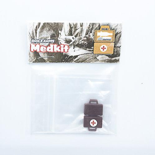 Medkit - v2