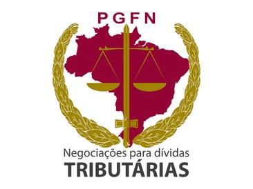 PGFN libera parcelamento de dívidas tributárias para pessoas físicas e jurídicas